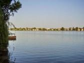 apartman slnecne jazera