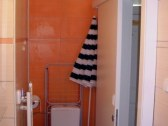 A2 - kúpeľňa s WC