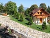Chata PEPA - Bobrovník #2