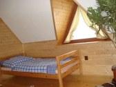 Chata Goral - Oravská Lesná #3