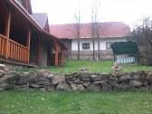 Chata Goral - Oravská Lesná #10