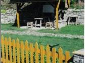 Chata u Baču Jána na Orave - Zázrivá #7