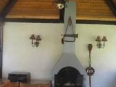 Chata u Jeleňa - Oščadnica #7