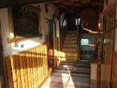 Chata u Jeleňa - Oščadnica #8