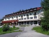 Hotel TOLIAR - Štrbské Pleso - PP #25