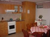 Ubytovanie v prístavbe rodinného domu Veľký Meder - Veľký Meder #8