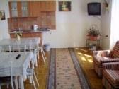Ubytovanie v prístavbe rodinného domu Veľký Meder - Veľký Meder #7