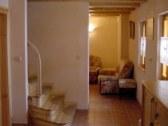 Apartmánový dom Helena - Vyšná Boca #7