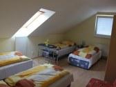 Ubytovanie LATEKO neďaleko Bojníc a Prievidze - Liešťany #5