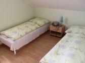 Ubytovanie LATEKO neďaleko Bojníc a Prievidze - Liešťany #7