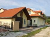 Ubytovanie LATEKO neďaleko Bojníc a Prievidze - Liešťany #24