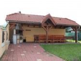 Ubytovanie LATEKO neďaleko Bojníc a Prievidze - Liešťany #12