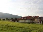 Ubytovanie LATEKO neďaleko Bojníc a Prievidze - Liešťany #25