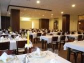 Hotel SITNO - Vyhne #7