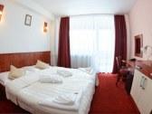 Hotel SITNO - Vyhne #5