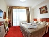 Hotel SITNO - Vyhne #6