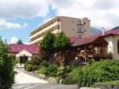 Hotel PALACE - Nový Smokovec #25
