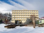 Hotel PALACE - Nový Smokovec #29
