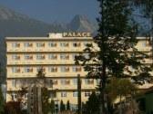 Hotel PALACE - Nový Smokovec #26