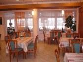 Hotel Zátoka v Senci - Senec #6