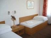Hotel Zátoka v Senci - Senec #4