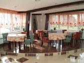 Hotel Zátoka v Senci - Senec #7