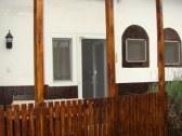 Ubytovanie KARP - Štúrovo - NZ #8