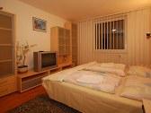 Villa KIAPEŠ - Liptovský Michal #5