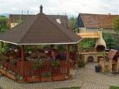 Villa KIAPEŠ - Liptovský Michal #16