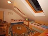 Villa KIAPEŠ - Liptovský Michal #7