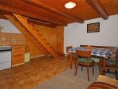 Apartmány MONTANA - Bobrovec #8