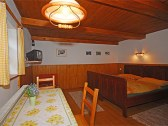Apartmány MONTANA - Bobrovec #5