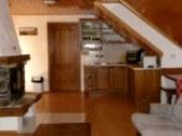Apartmány NELLA - Mýto pod Ďumbierom #5