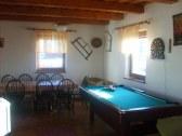 Rekreačná chata NIKOL - Bučina #8