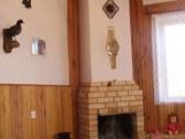 chata poma ranc