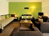 MELROSE apartmány - Bratislava #6