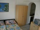 apartmany vo velkom meder podunajsko