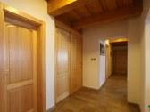Apartmánový dom GREENHILL - Donovaly - BB #5