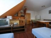 Apartmánový dom GREENHILL - Donovaly - BB #7