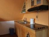 Apartmánový dom GREENHILL - Donovaly - BB #8