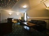 Hotel ŠTEFÁNIK - Myjava #9