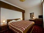 Hotel ŠTEFÁNIK - Myjava #5