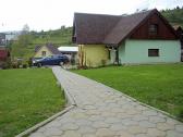 Chata HANKA - Žilina #13