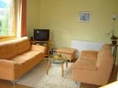 Apartmán TATRANSKÁ LOMNICA - Tatranská Lomnica - PP #8