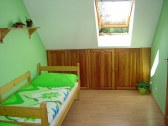 Apartmán TATRANSKÁ LOMNICA - Tatranská Lomnica - PP #5