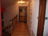 Apartmány u MARIANKY - Liptovský Mikuláš #7