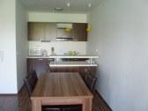 Apartmány ASTON - Veľká Lomnica #7