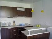Apartmány ASTON - Veľká Lomnica #8