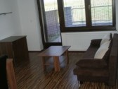 Apartmány ASTON - Veľká Lomnica #4