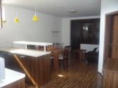Apartmány ASTON - Veľká Lomnica #6